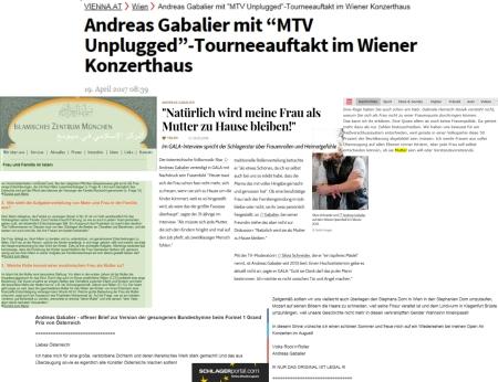 Wofür steht Andreas Gabalier - Muslim - Kurzist.jpg