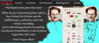 Karl Itzinger - Ungebrochene Opferbereitschaft.png