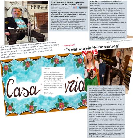 Miinisterium für Kunst und Kultur oder kurz Casa Maria.png