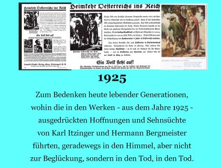 Stocker Ares Itzinger Bergmeister Frankenburg.png