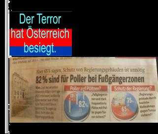 Österreich - In einem terrorlosen Land siegt der Terror.png