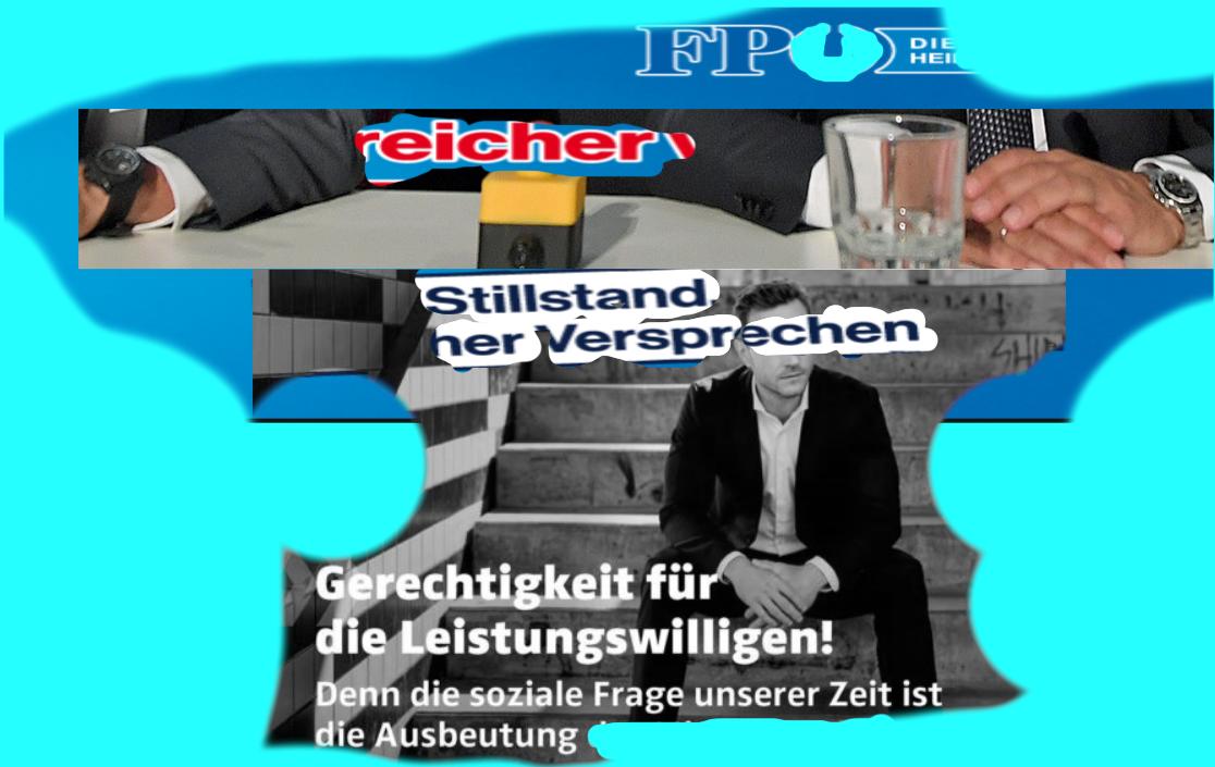 Fairness - Österreich