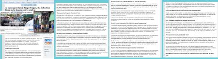 Koalitionsbedingungen - fpö unzensuriert - sebastian kurz 24-09-2017.png