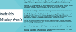 Unzensuriert FPÖ - Kurz- Koalitonsbedingungen 24-09-2017.png