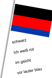 Veränderung von Österreich nach der Nationalratswahl Oktober 2017
