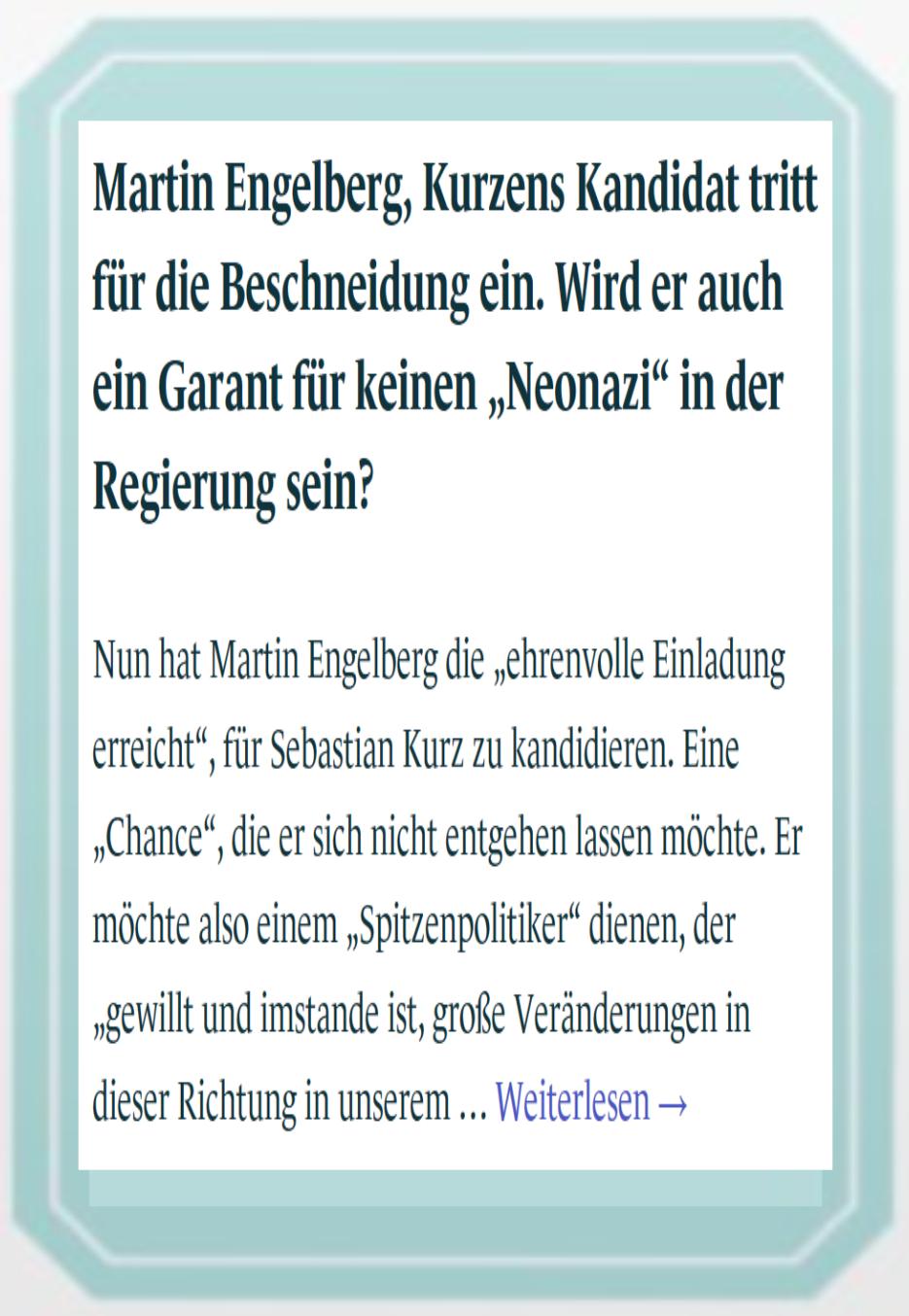 Wahlkarte Engelberg