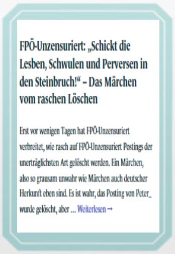 Wahlkarte - Spiel - Steinbruch