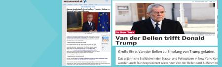 Was macht der Bundespräsident als Staatsräsonist nach der Nationalratswahl 15-10-2017