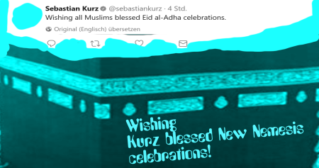 wishing kurz blessed new nemesis.png