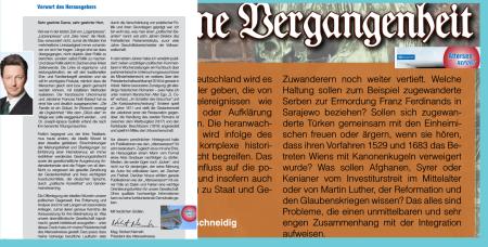 ÖVP Kurz - FPÖ Nemeth - Integration Frage Freude oder Ärger über Kanonenkugeln.png