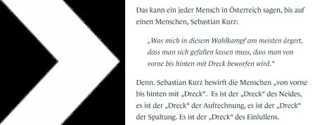 Das Programm von ÖVP-Kurz.png