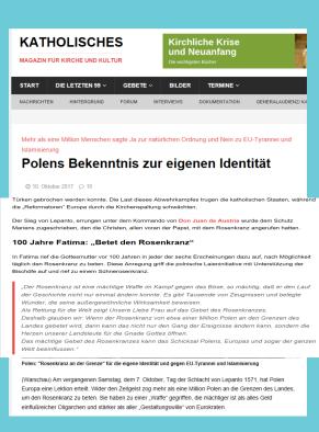 Identität - Ausdruck der Denkfaulheit.png