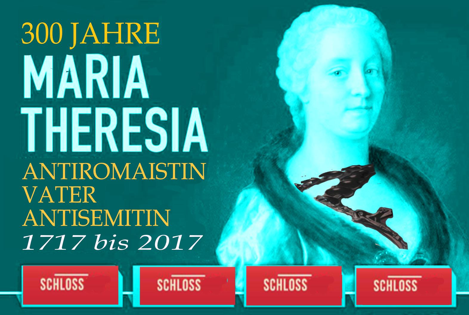 Mariatheresia2017
