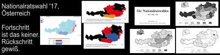 Nationalratswahl Österreich 15-10-2017 - Fortschritt ist das keiner - Rückschritt gewiß.png