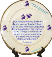 Souvenir Österreich - Angelobung Bollwerk.png