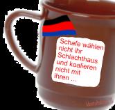 Souvenir Österreich - Schafe wählen nicht.png