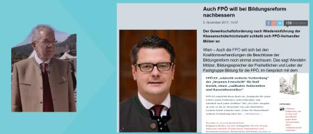 Österreich - Es ist ein gutes Land - Alexander van der Bellen