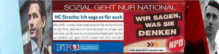 FPÖ - NPD - Wir sagen.png