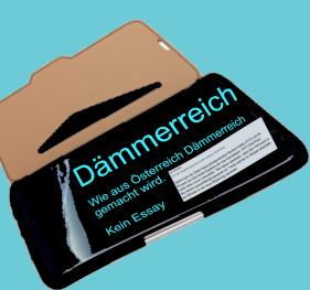 Österreich wird Dämmerreich.png