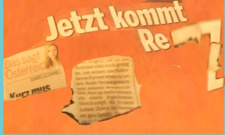 ÖVP FPÖ Regierung - Jetzt kommt Re.png