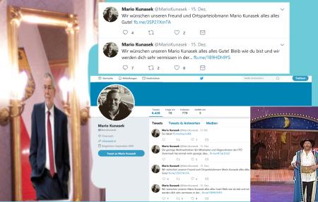 Mario Kunasek - Ja, das Schreiben und das Lesen ist nie mein Fach gewesen.png