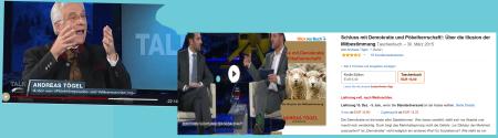 Zerstört auch Servus-TV die Demokratie in Österreich