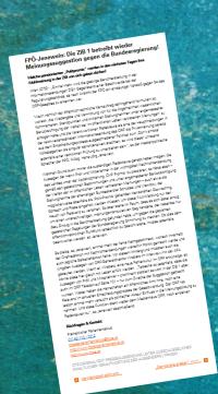HJenewein reitet Ausschaltungsattacke gegen Medien.png