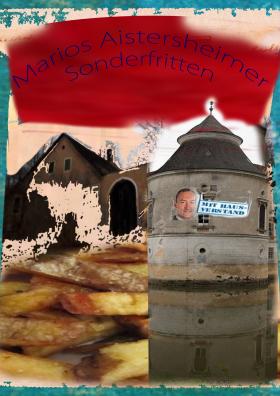 Marios Aistersheimer Sonderfritten.png