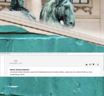 FPÖ unzensuriert - Spielplatzrutsche zu einer Rasierklinge - 19-04-18