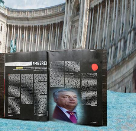 Gedenktafel 18 - Orbans Liste