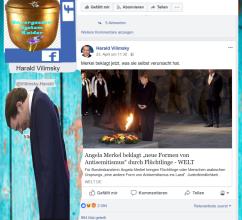 Harald Vilimsky - Überflieger der tiefgründigsten Ursachenforschung.png