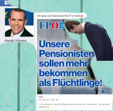 Identitäre Regierungspartei - Österreich 18.png