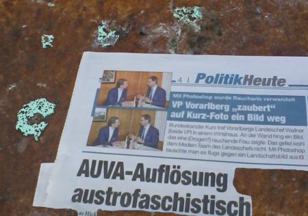 Kurz 2018 - Schuschnigg 1934