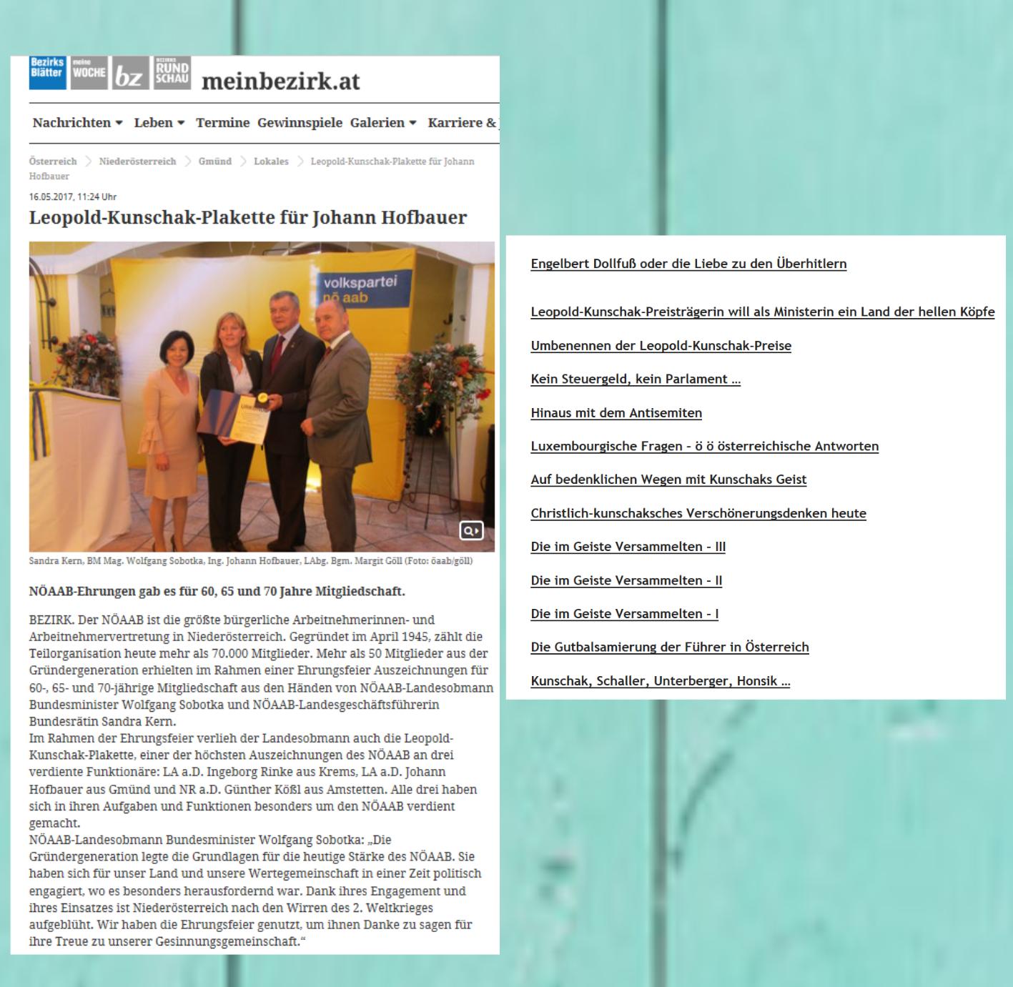 Charmant Website Vorlagen Reagieren Kostenlos Zeitgenössisch ...