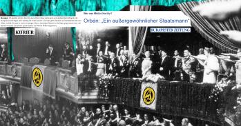 Nächte der Oper