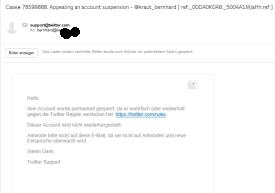 Twitter bankrupt