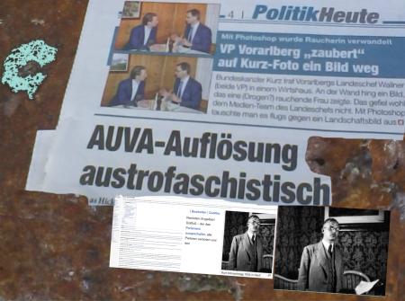 Wikipedia 2018 Schuschnigg