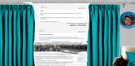 FPÖ unzensuriert - schwerste haftstrafen für verantwortliche gender-verordnung - 25-05-18