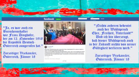 HC Strache - Ehre Freiheit Vaterland und Franz Dinghofer.png