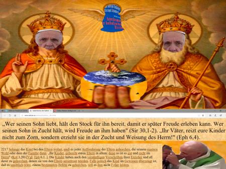 Ohrfeigen - Katechetische Pflicht und Gehorsam gegen den Herrn.png