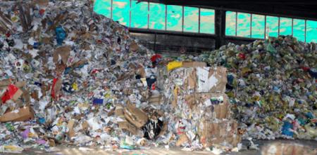 Zurzeitiger Bundeskanzler in Österreich - der Christ im Slimfit - plan Müllzentren außerhalb von Europa