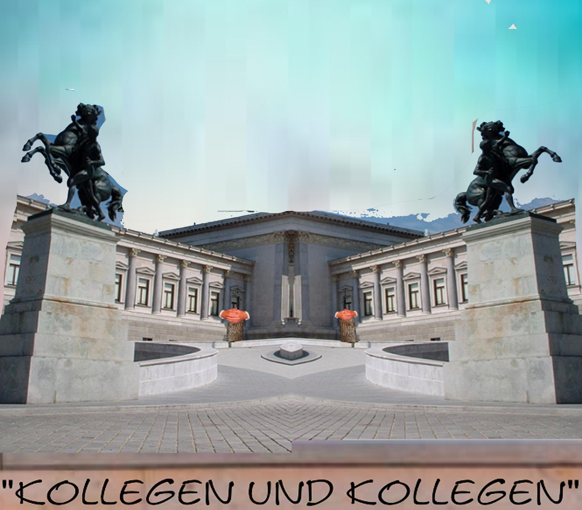 NR Österreich 18.png