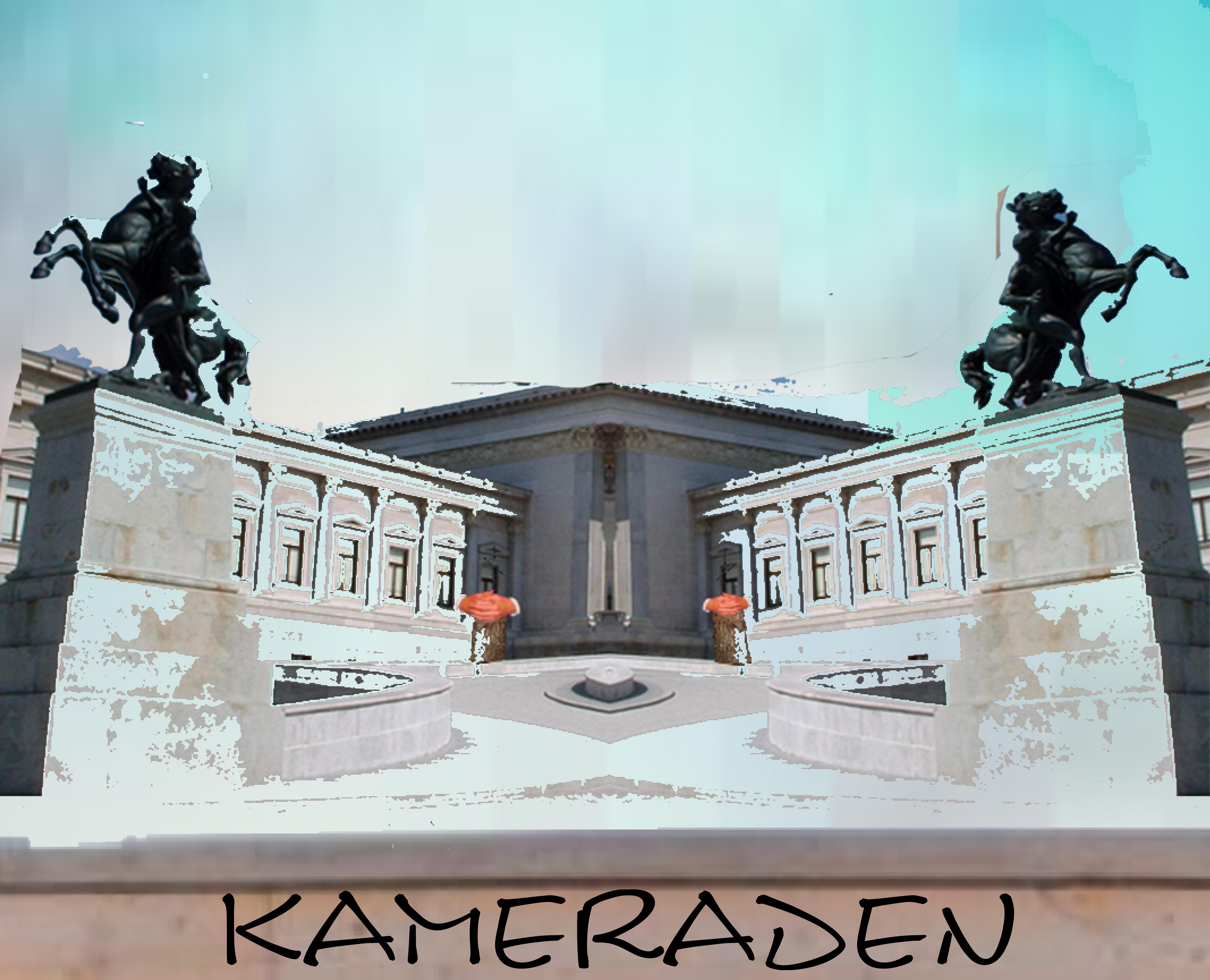 Parlament Österreich 18