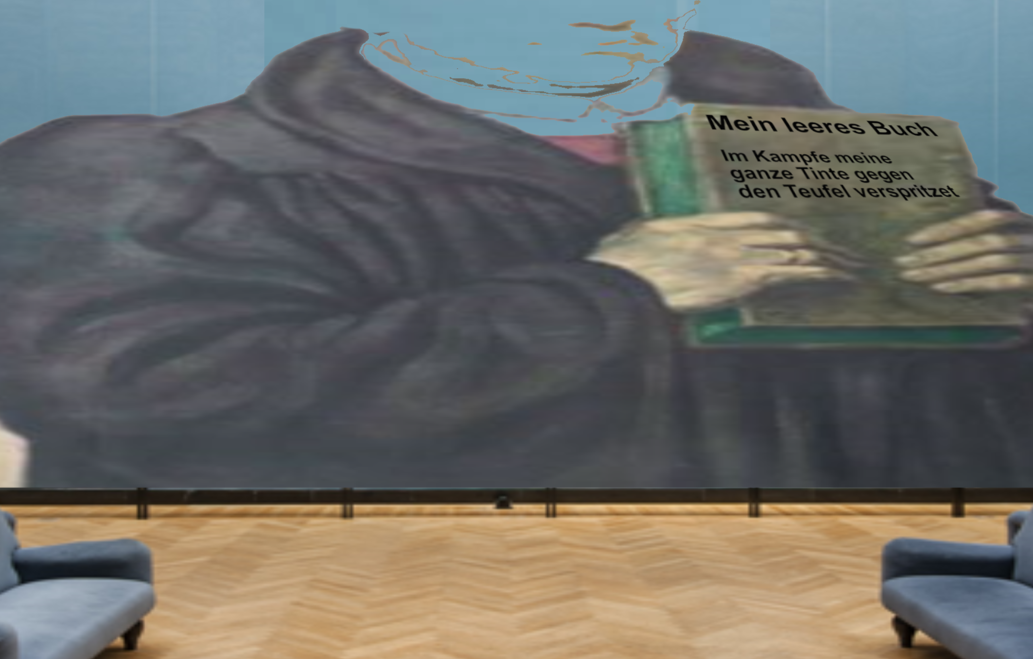 Martin Luther - Mein leeres Buch.png