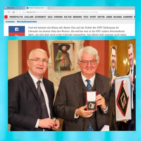 Robert Holzmann Atterseekreis Nationalbank.png
