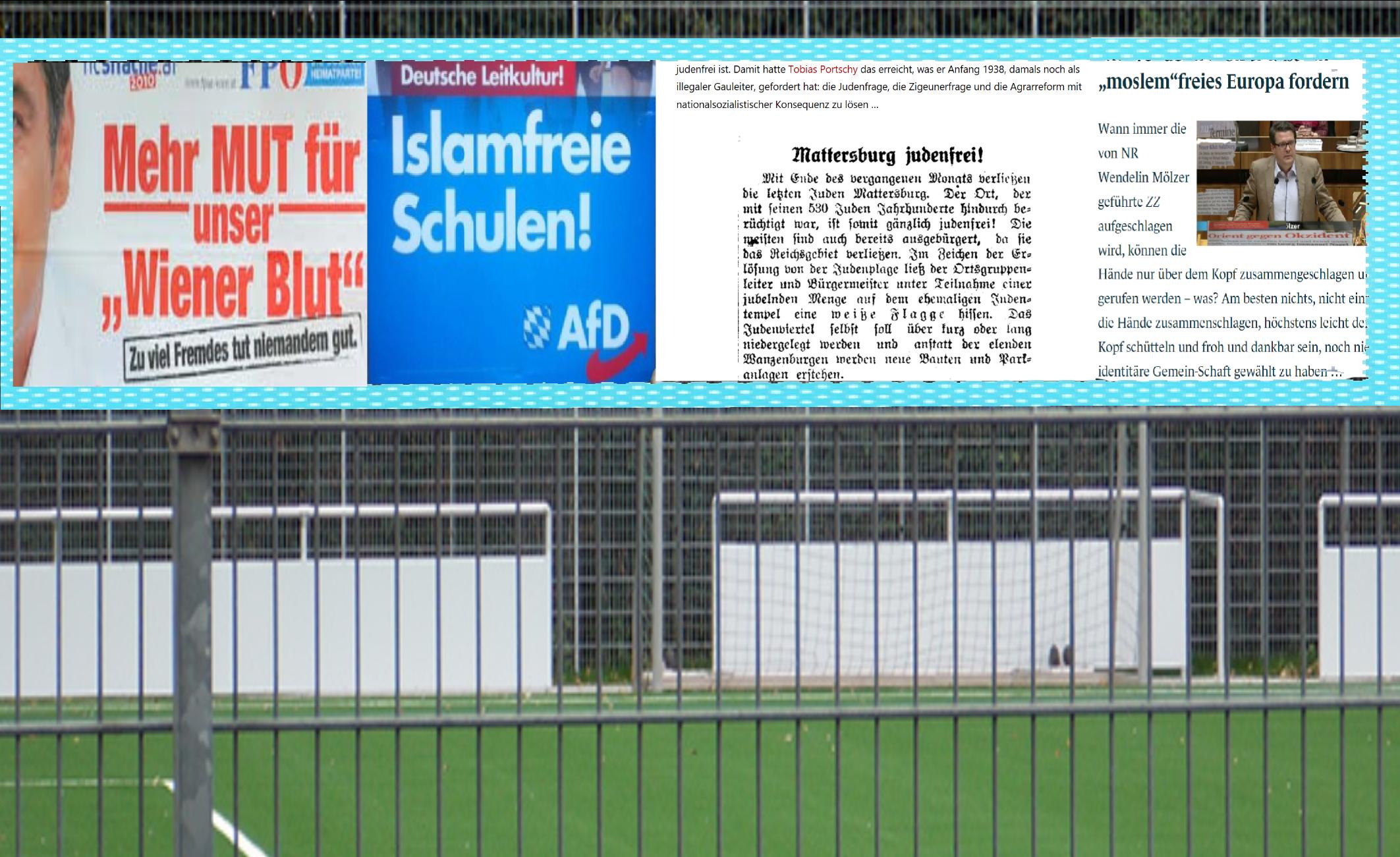 Bandensprüche - FPÖ - AfD - NSDAP.png