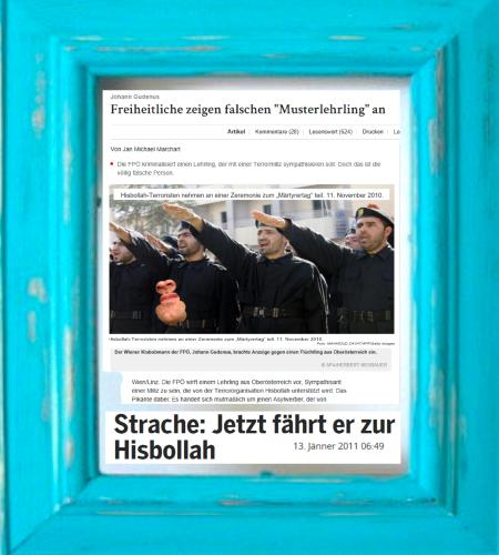 Jetzt fährt Strache 13-01-2011 zur Hisbollah - Zeremonie 11-11-2010.png