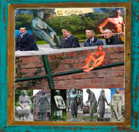 Denkmal der Trümmerfrauen 2000 bis 2022.png