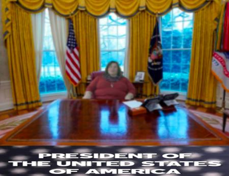 Donald J Trump.png