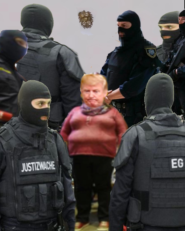 Trump Donald.png